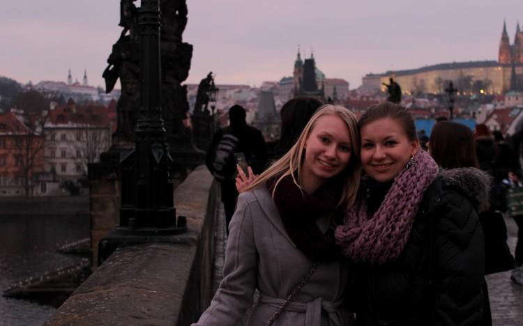 Prague Generic3