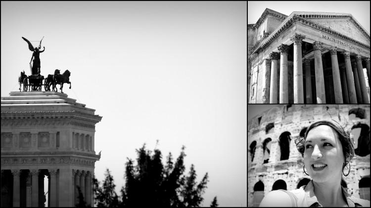 Roma 20142